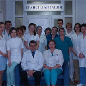 Ветеринарная клиника в тюмени малиновского