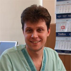 Медицинский центр доверие в санкт-петербурге